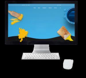Le webdesign et la conception