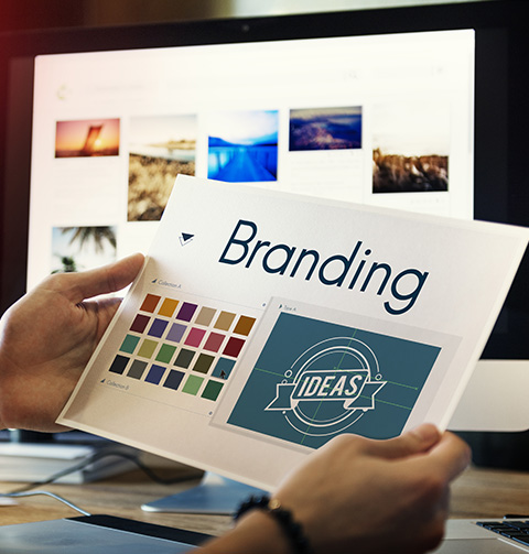 Les nouveaux outils et logiciels de webdesign 2