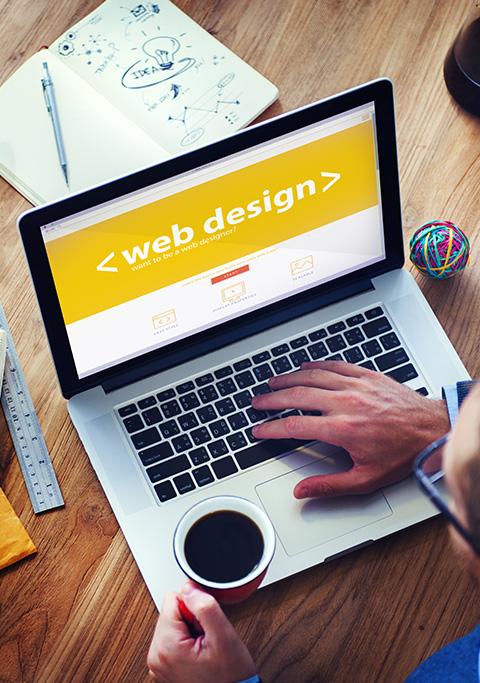 Les nouveaux outils et logiciels de webdesign 3
