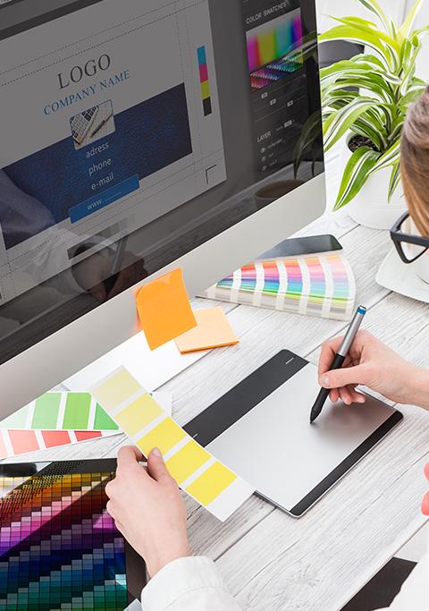 Les nouveaux outils et logiciels de webdesign 4