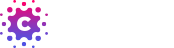 creative web design logo